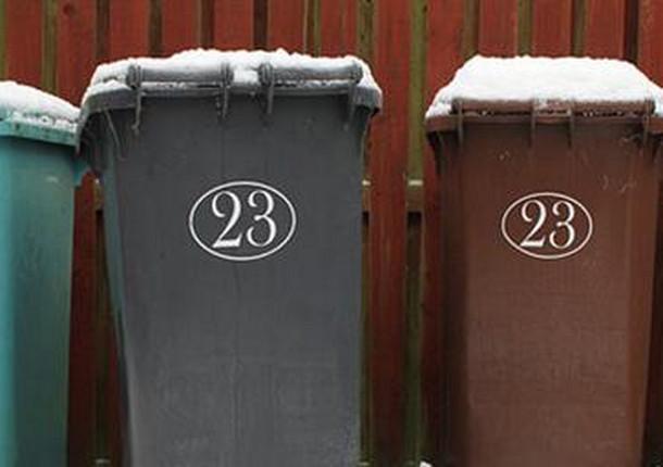 Организации Якутска перейдут на раздельный сбор мусора
